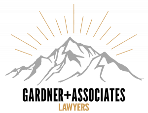 Gardner+Associates Lawyers