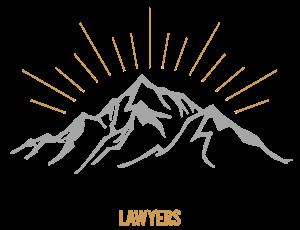 Gardner+Associates Lawyers